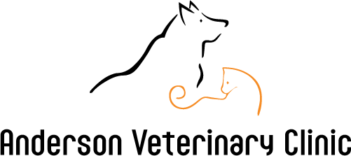 Anderson Veterinary Clinic